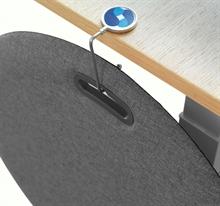 Ergonomiska ståmattor till kontor
