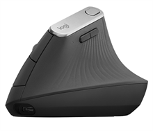 MX Vertical - Logitech
